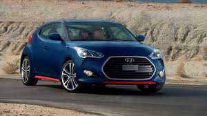 hyundai veloster 2016 interior hyundai veloster reviews specs u0026 prices top speed