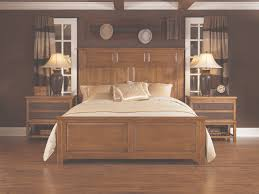 american drew cherry grove mansion bedroom set in cherry with