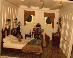 titanic dining room titanic second class bedrooms oropendolaperu org