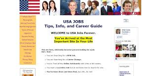 best rated resume writing services review of usa jobs forever com best resume writing services