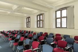 conference facilities cambridge meeting room hire