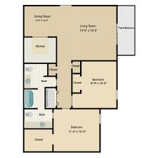 burning tree availability floor plans u0026 pricing
