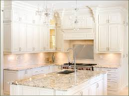 Kitchen Cabinet Frame by Cabinet Doors Frosted Glass Kitchen Cabinet Doors Solid Wood