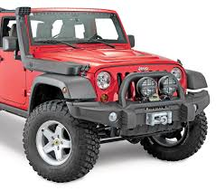 jeep snorkel install aev snorkel kit with ram air for 07 17 jeep wrangler u0026 wrangler