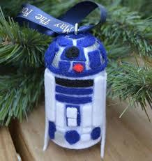534 best handmade ornament ideas images on handmade
