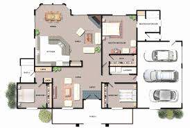 large mansion floor plans house plan house plans awesome modern house plans house
