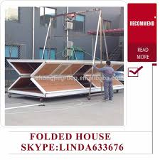 container flat pack container flat pack suppliers and