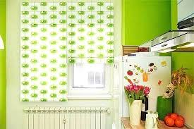 Bright Green Shower Curtain Lime Green Curtains Lime Green Sheer Curtains Designs Best