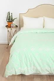 vintage duvet covers diffe and beneficial home textiles