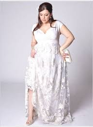 casual wedding dresses with sleeves best 25 casual wedding dresses ideas on casual