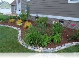 What Is A Rock Garden 18 Simple And Easy Rock Garden Ideas