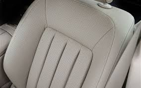 What Best To Clean Car Interior Vwvortex Com Best Way To Get Blue Jean Stains Our Of Light