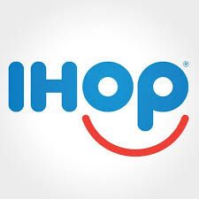 ihop open on thanksgiving ihop youtube