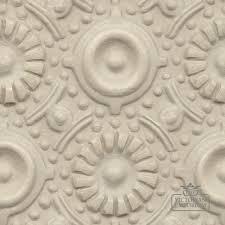 Textured Wallpaper Ceiling by Buy Lincrusta Wallpaper Ve1903 Anaglypta And Lincrusta