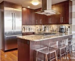 10x10 kitchen layout with island chic and trendy condo kitchen design condo kitchen design and