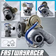 audi 1 8 l turbo 96 03 audi a4 1 8t k04 upgrade turbo charger fastwayracer com