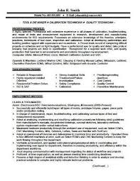 sample resume for counselor counselor resume sample