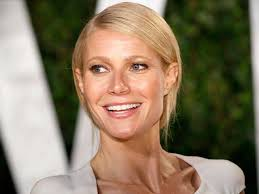 Vanity Fair Gwyneth Does Gwyneth Paltrow Have Bo And Did She Cheat On Brad Pitt And
