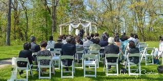 Cost Of Backyard Wedding The Grove Redfield Estate Weddings Get Prices For Wedding Venues