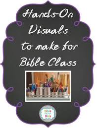 Donnie Barnes Bible Charts 356 Best Bible Teacher Helps Images On Pinterest Bible Crafts