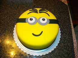 teresa u0027s cakes birthday cakes