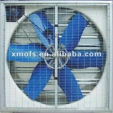 36 inch exhaust fan 36 belt drive galvanized 6 blade whirl wind box exhaust fan buy