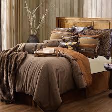 Western Bedding Set Western Wear Spur Couture