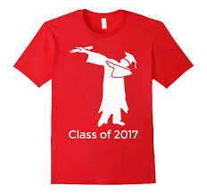 cool graduation gifts and cool graduation gift t shirt for class of 2017 t