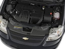 chevrolet cobalt reviews research new u0026 used models motor trend
