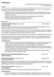 Resume Examples Student by Resume Examples Student Resume Exmples Collge High Example