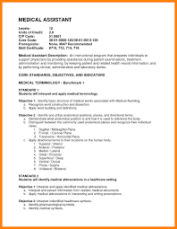 Superb Sample Of July 2014 by Sample Of Resumes Amitdhull Co