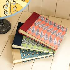 small photo album cressida bell for burford photo albums small