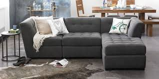 best affordable sectional sofa best cheap sectional sofas available in 2017 for tight budgets