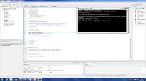 how to read sd card file via http server ti rtos forum read