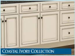 Ivory White Kitchen Cabinets Ivory Kitchen Cabinets Off White Kitchen Cabinets Coastal Ivory