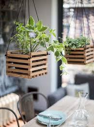 Green Home Decor 19 Unique Home Decor Ideas With Plants Futurist Architecture