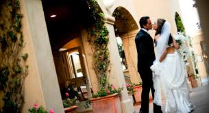 orange county wedding planners wedding planner orange county laguna lindsay