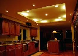 Hardwired Cabinet Lighting Under Cabinet Lighting Led Dimmable U2013 Kitchenlighting Co