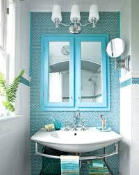 blue bathroom ideas alluring this old house bathroom ideas with old house bathroom