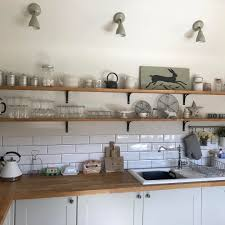 60 voguish vintage kitchen ideas which are tried and tested