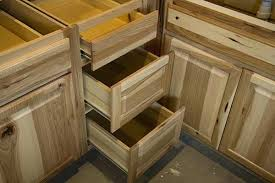 Hickory Kitchen Cabinets Home Depot Hickory Kitchen Cabinets Pictures Home Depot Stadt Calw