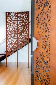 363 best corten images on pinterest corten steel gardens and