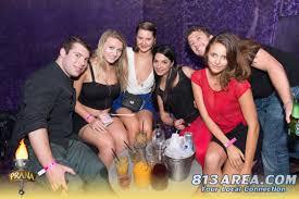 club prana bar ybor city tampa
