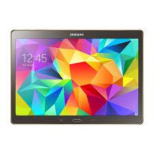 porta tablet samsung per auto galaxy tab s