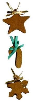 best 25 cinnamon applesauce ornaments ideas on