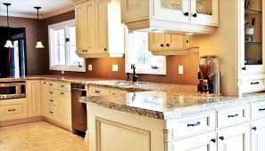 kitchen ideas with cream cabinets kitchen ideas cream cabinets functionalities net