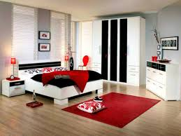 Yellow Green White Bedroom Red Bedroom Accessories And Grey Bedding Interesting Decor Yellow