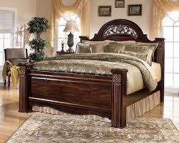 bedroom furniture okc craigslist midland tx furniture 5 havertys amarillo bedroom