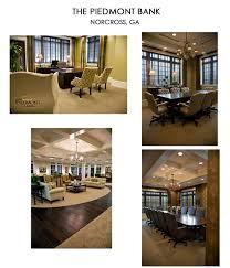 commercial flooring work