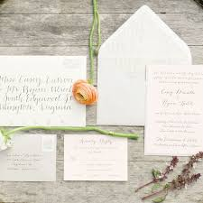 bridal shower planner how to plan a co ed wedding shower weddingwire